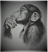 thinker.jpg (167×181)